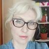 Ольга, 44, г.Артем