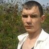 Эдуард, 41, г.Известковый