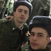 shama, 24, г.Новочеркасск