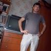 сергей, 32, г.Рефтинск
