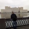 Антон, 32, г.Саяногорск