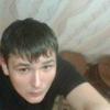 Вовка, 34, г.Абаза