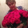 Ирина, 48, г.Остров