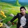 Анатолий, 29, г.Урай