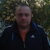 Денис, 36, г.Невинномысск