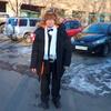 Игорь, 62, г.Владивосток