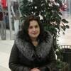 Людмила, 41, г.Шатрово