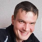 Сергей 40 Москва