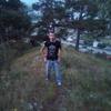 Саня Титов, 20, г.Горно-Алтайск