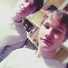Евгений, 19, г.Томск
