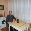 валерий, 43, г.Гусев