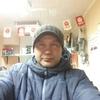 Алексей, 42, г.Никель