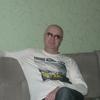 Вадим, 48, г.Новомосковск