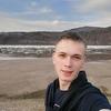Егор, 19, г.Чита
