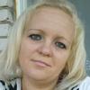 Ольга, 38, г.Зубцов