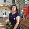 софья, 21, г.Губкин