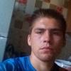 Павел Логанин, 21, г.Борисоглебск
