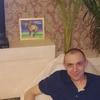 Макс, 37, г.Сосновоборск (Красноярский край)