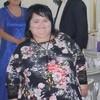 Родика, 47, г.Спас-Клепики