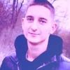 Саня, 21, г.Смоленск