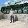 александр, 51, г.Игра