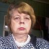 Вера, 67, г.Заречный (Пензенская обл.)