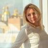 Виктория, 31, г.Балаково