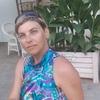 Елена, 48, г.Екатеринбург