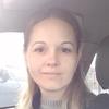 Елена, 36, г.Рыбинск