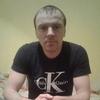 Олег, 30, г.Гуково