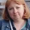 Ната, 40, г.Кострома