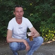 Юрий 43 Челябинск