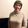 Татьяна, 43, г.Петрозаводск