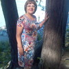 Ольга, 59, г.Большеречье