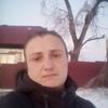 Анна, 33, г.Владивосток