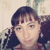 Elenka, 19, г.Кутулик