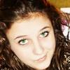 Марина, 24, г.Курсавка