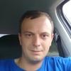 Александр, 30, г.Приозерск