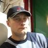 Денис, 35, г.Курск