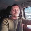 Дмитрий, 30, г.Лосино-Петровский