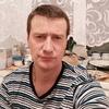 Дима, 41, г.Муром