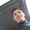 Александр, 26, г.Тетюши