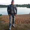 виталий, 31, г.Калуга