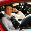 Людмила, 62, г.Кондопога