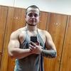 Сергей, 36, г.Петушки