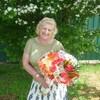 Татьяна, 64, г.Буденновск