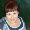 Римма, 42, г.Пировское