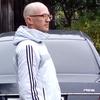 Роман, 37, г.Ковернино
