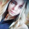 Alyona, 19, г.Кемь
