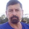 Игорь, 54, г.Севастополь